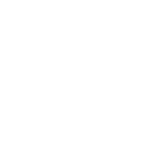 Law Firm Accelerator